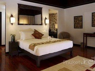 Deluxe 2-Storey Villa near Bangtao Beach, Chalong