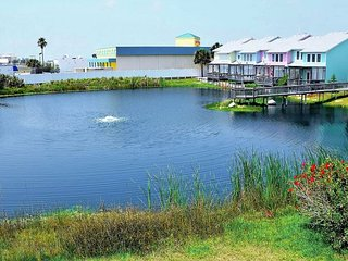 Come Relax at Aloha Paradise Where We Offer You No Cleaning Fees., Port Aransas