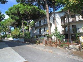 Les Villes #9431.1, Lido di Spina