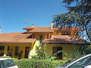 Mauro #9528.1, Urbino