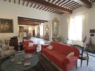 Ravano #9584.2, San Giuliano Terme
