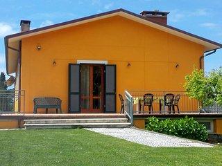 La Casa al Monte 3 #9600.2, Camaiore