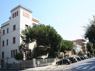 Il Nicchio #9604.2, Viareggio