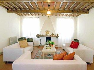 Villa Beboli per 18 pax #9647.2, Vinci
