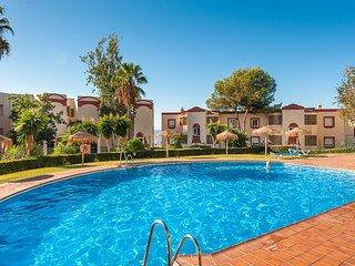 Casa Maria - Riviera, Mijas