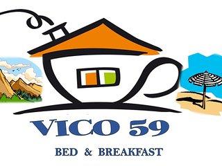 Vico 59