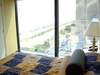 1 BR Standard Ocean View Sea Glass Tower( July 29 - August 5, 2017 ), Myrtle Beach