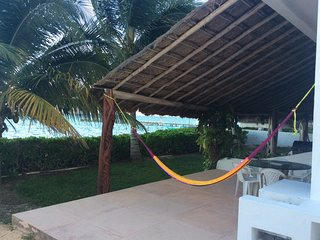SUITE CHILL FRENTE AL MAR
