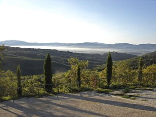 Il Borghetto #9741.3, Montecarelli