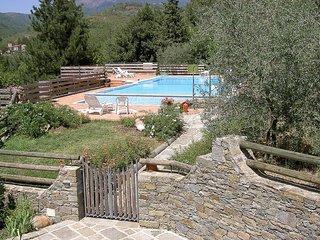 Taverna Poggetto #9790.4, Loro Ciuffenna
