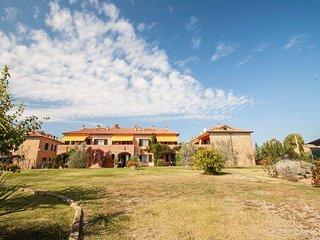 Ortensia #9793.16, Montaione
