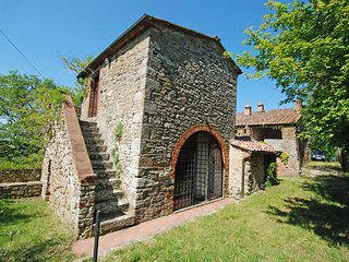 Palazzuolo Vecchio #9923.6, Monte San Savino