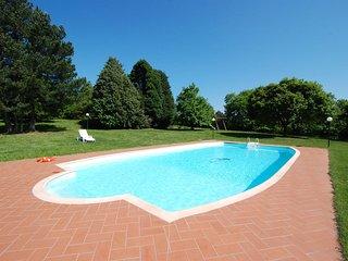 Palazzuolo Vecchio #9923.4, Monte San Savino