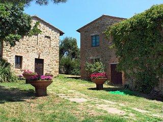 Cortinova #9935.5, Monte San Savino