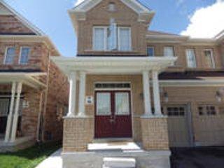 Amazing Zitel Homes, Hwy 50 & 7 Great Location!!!!