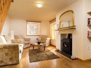 Agathi Cottage, Keswick
