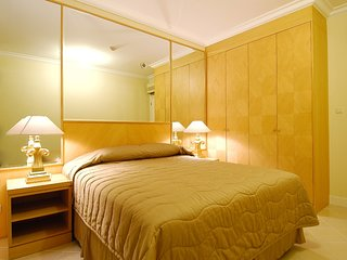 3 Bedroom Suite - 8, Yakarta
