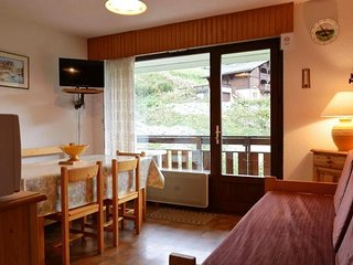 VENAY 3 2 rooms 4 persons