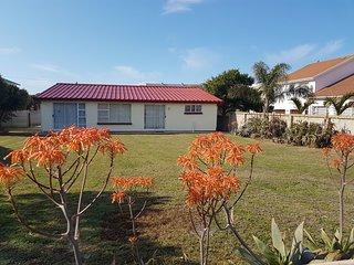 15 Magersfontein in Hartenbos