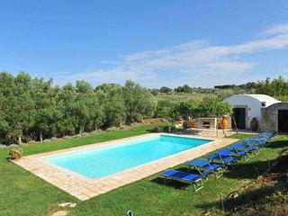 Casa Itria villa casa rental apulia italy near bari brindisi