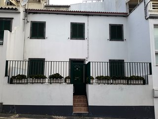 House for rent in Ponta Delgada (calheta) Sao Miguel, Acores Portugal