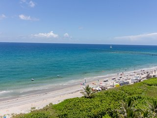 BOATER'S,BEACH-GOERS,PET OWNERS LOOK NO FURTHER!, Delray Beach