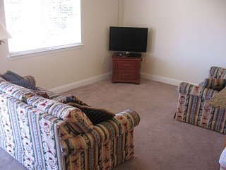 1 Bedroom / 1 Bath unit .within walking distance to beach, Biloxi