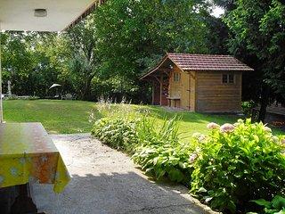 Casa Myriam #9145.1