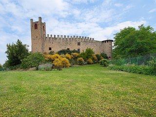 di Magnano #9170.1, Castell'Arquato
