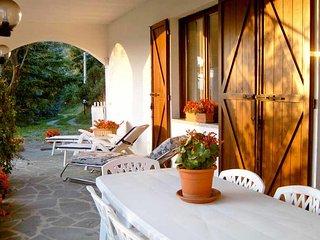 San Vittore #9171.1, Salsomaggiore Terme