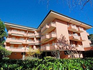 Condominio Primavera #9205.1, Lignano Sabbiadoro