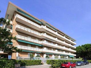 RESIDENCE SHAKESPEARE #9219.1, Lignano Riviera