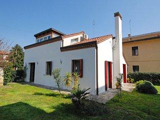 Casa dei Giacinti #9289.1