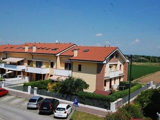 Bonisiolo #9345.2, Mogliano Veneto