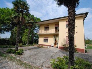 Ca' Basadonna #9349.1, Lozzo Atestino