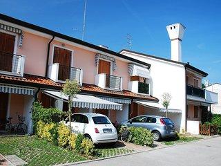 Mediterraneo #9381.3, Rosolina