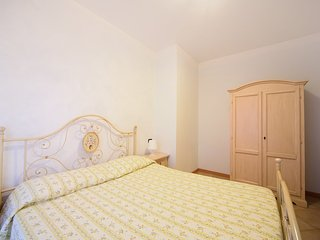 Residence Tre #9467.2, Torre Pedrera
