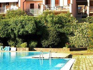 Villaggio 5 Terre #9563.1, Pignone