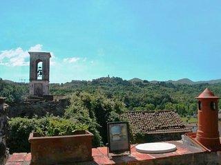 Torre di Rometta #9565.1, Fivizzano