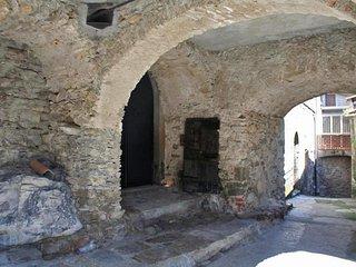 Torre di Rometta #9565.1
