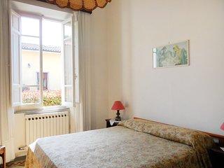 Bresciani #9580.1, Tonfano