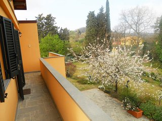 Casa Gianna #9607.1, Massarosa