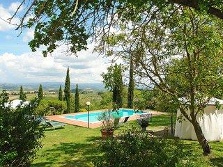 Villa Il Cielo #9753.1