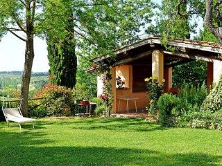 Casa alle Volte #9764.1, San Gimignano