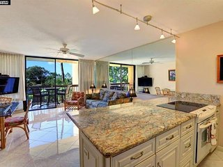Upgraded and Beautifully Renovated! Steps Away from the Beach!