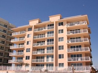 Emerald Key 602   Come Enjoy a Sensational 3/2 Condo Directly on the Beach, Orange Beach