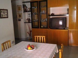 Appartamento in centro, San Giovanni Rotondo