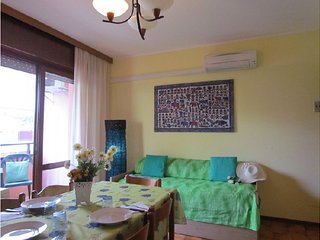 Cosy Apartment up to 6 Guests - Airco - Washing Machine - Private Parking