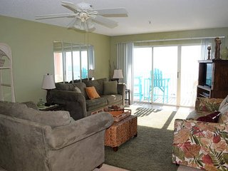 seabreeze603, Madeira Beach