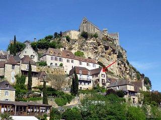 loft, Beynac-et-Cazenac